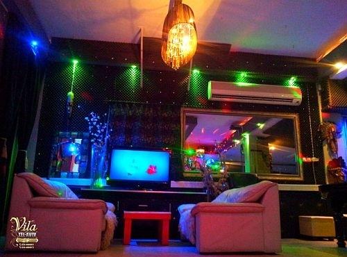 מועדון-להשכרה-למסיבה-בתל -אביב
